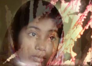 E Matthews - Fig 3 - video still_25x45cm_digital print