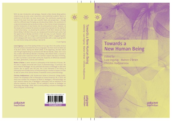 cover copy-page-001