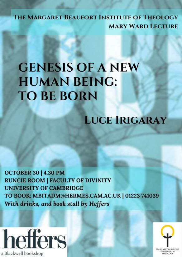 Genesis of a new human being_To Be Born_Final